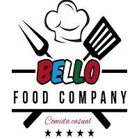 Bello Food Company