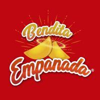 Bendita Empanada Villavicencio