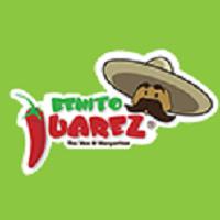 Benito Juarez CC Portal del Prado