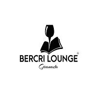 Bercri Lounge