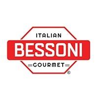 Bessoni Italian Gourmet