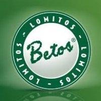 Betos Villa Allende