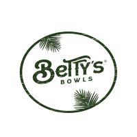 Betty's Bowls