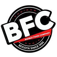 BFC - Bidiray Food Company