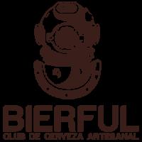 Bierful Palermo
