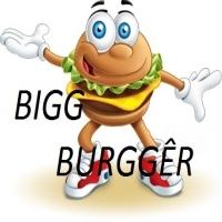 Bigg Burggêr