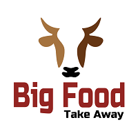 Big Food - Malvin