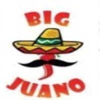 Big Juano ll