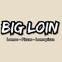 Big Loin