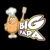 The Big Papa Cali