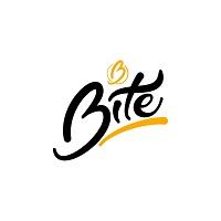 Bite Sur