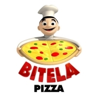 Bitela Pizzaria e Restaurante Barreiro