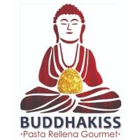 Buddhakiss