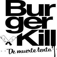 BurgerKill