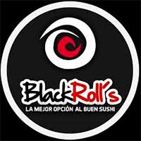Black Rolls