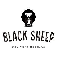 Blacksheep San isidro