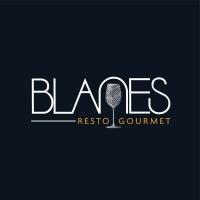 Blanes Resto Gourmet