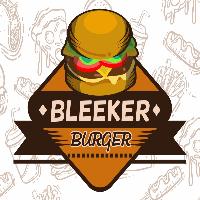 Bleeker Burger