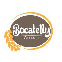 Bocatelly Gourmet Villa de Granadas