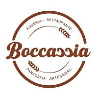 Boccaccia Bogotá
