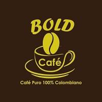 Bold Café