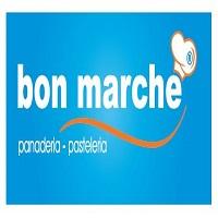 Bon Marche Pereira