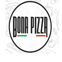 Bona Pizza San Fernando