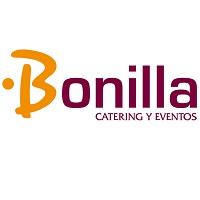 Confitería Bonilla - Catering