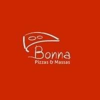 Bonna Pizza Hut22