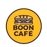 Boon Café