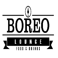 Bóreo Lounge