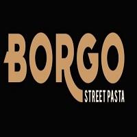 Borgo Street Pasta