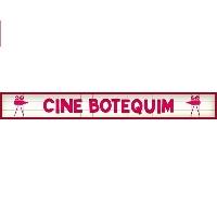 Cine Botequim