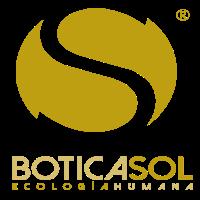 BoticaSol