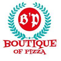 Boutique Of Pizza Laureles