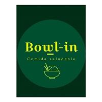 Bowl-in