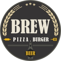 Brew Pizza