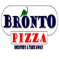 Bronto Pizza