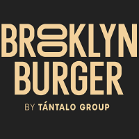 Brooklyn Burger By Tantalo Group