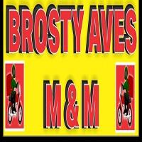 Brosty Aves MYM