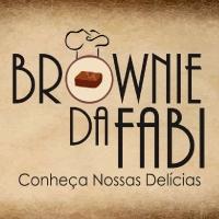 Brownie da Fabi