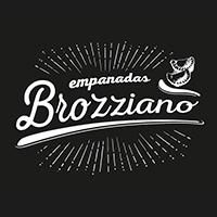 Brozziano  Empanadas Flores