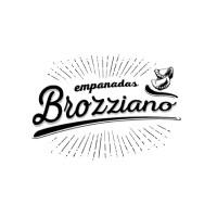 Brozziano - Monserrat