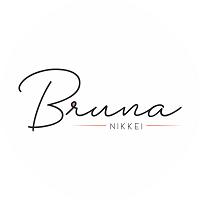 Bruna Chapinero