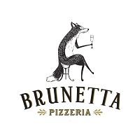 Brunetta Pizzeria  Chía C.C Badalona