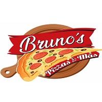 Bruno's Pizzas y Más