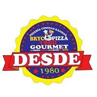 Bryc Pizzeria 1980 Gourmet