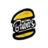 Burger Station Bubas