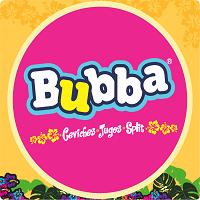 Bubba Tropical 2