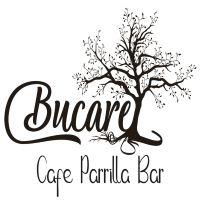 Bucare Parrilla Café Bar